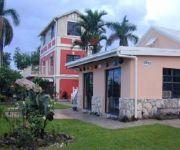 Orange Hill Beach Inn