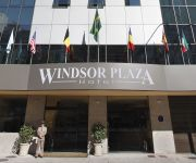 Windsor Plaza
