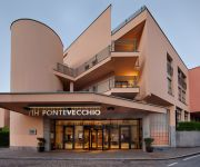 NH Lecco Pontevecchio
