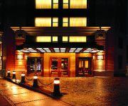 ROXY HOTEL FRMLY TRIBECA GRAND