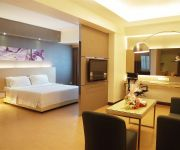 Crystal Crown Hotel Petaling Jaya