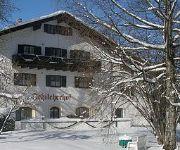 Der Schilcherhof