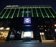 Centro Hotel Seoul ?????