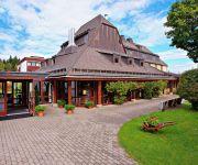 Haus Silberbach