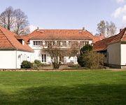 Villa Wolff