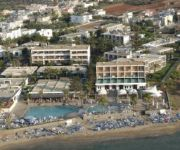 Malia Resort Beach Front Hotel