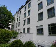 Stuttgart: Christkönigshaus