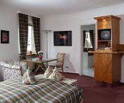 Landhotel & Gasthaus Polster