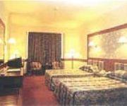 Shanghai Wu Gong Hotel