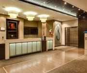 Protea Hotel O R Tambo Airport Transit