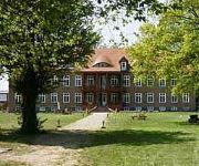 Gutshaus Ludorf Romantik Hotel