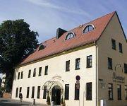Klosterhof Hotel & Restaurant