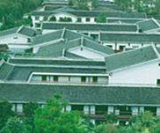 PIPAXI GARDEN HOTEL