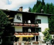 Alpenhof - Annaberg Gasthof