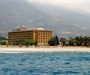 Sunshine Hotel - All Inclusive
