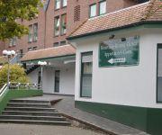 Hürth: Boardinghouse Burgpark