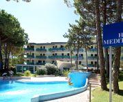 Mediterraneo Nichtraucherhotel