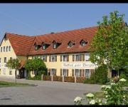 Bergwirt Landgasthof