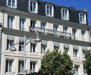 Grand Hotel du Nord INTER-HOTEL