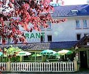Prim'Hotel Bagatelle Logis