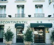 Hotel Transcontinental