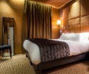 Hotel Armoni
