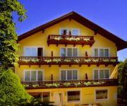 Haus Sedlmayr F