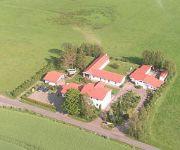 Pathes Hof Landhotel