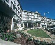 Cinquentenário Hotel & Conference Centre