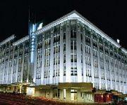 Heritage Hotel Auckland