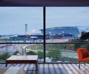 Radisson Blu Dublin Airport