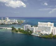 Wyndham Condado Plaza & Casino