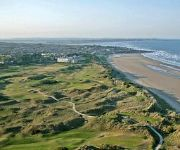 Portmarnock Hotel & Golf Link