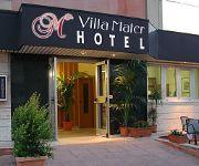 Villa Mater
