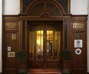 Palazzo Lovera