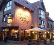 Appel Krug Gasthaus