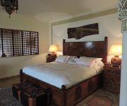 Riad Villa Quieta Charm Hotel