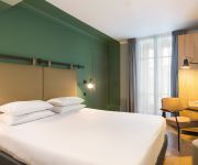 Hôtel Silky by HappyCulture