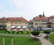 Ringhotel Schloss Neckarbischofsheim