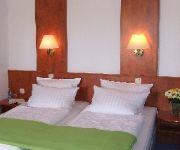 Residenz Eurostar