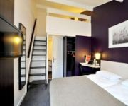 Brithotel Lyon Nord