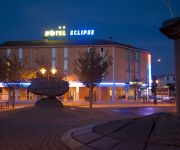 Eclipse INTER-HOTEL