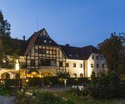 Sophienalpe Hotel Restaurant Café