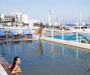 Altin Yunus Resort & Thermal Center