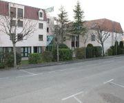 Castel Burgond INTER-HOTEL