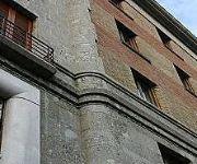 Impero Cremona Hotels
