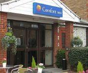 Comfort Inn Arundel
