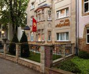 Villa Achenbach