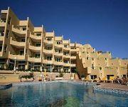 Morasol Atlantico Aparthotel