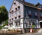 Stahlberg Gasthof